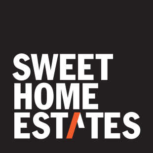 Sweet Home Estates, Paralimnibranch details
