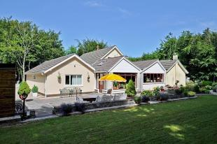 Moycullen Detached property for sale