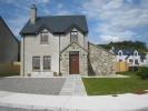 new home for sale in Galway, Rinvyle