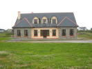 7 bedroom Detached house for sale in Galway, Carraroe