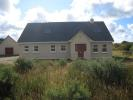 6 bed Detached property for sale in Galway, Oughterard