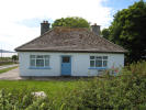 3 bedroom Detached home for sale in Galway, Rosmuck