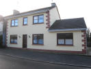 Detached property in Galway, Oughterard