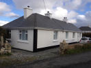 4 bed Detached home for sale in Galway, Rinvyle