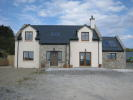 4 bedroom new home for sale in Tully Cross, Galway