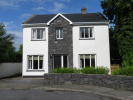 Detached house in Oughterard, Galway
