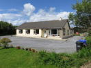 Detached property for sale in Moyard, Galway