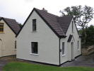 3 bedroom Detached property for sale in Clifden, Galway