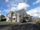 2 bedroom Apartment in Costelloe, Galway