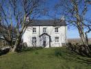 2 bedroom Detached property for sale in Rossaveel, Galway