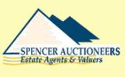 Spencer Auctioneers, Outghterardbranch details