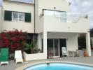 4 bed Semi-detached Villa in Lagos, Algarve