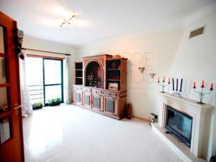 Apartment in Azeitão (São Lourenço e...