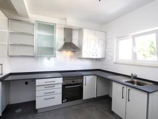 3 bedroom property for sale in Cascais e Estoril...