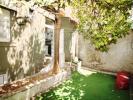 2 bedroom property for sale in Avenidas Novas, Lisboa...