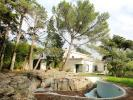 property for sale in Estrada Ribeira  Cruz da Poça do Cerrado da Milha  Alcabideche, Alcabideche, Cascais