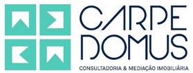 Carpe Domus, Cascaisbranch details
