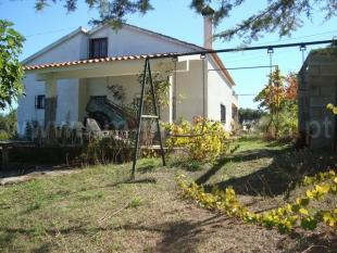 property for sale in P�voa de Rio de Moinhos e Cafede, Castelo Branco, Castelo Branco