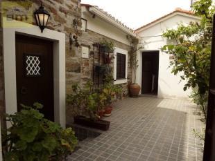 2 bed home in Sarzedas, Castelo Branco...