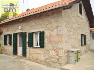 property in Castelo Branco...