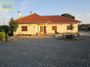 3 bed home for sale in Alcains, Castelo Branco...
