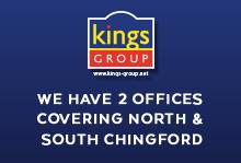 Kings Group, North Chingford