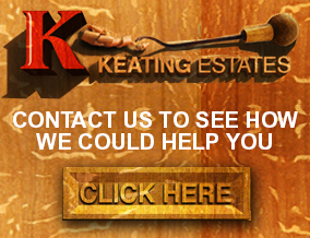 Get brand editions for Keating Estates, Herne Hill