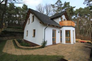 Detached home in ,12589 Berlin /...