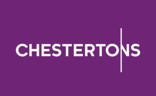 Chestertons Estate Agents , Marylebone Lettingsbranch details