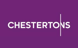 Chestertons Estate Agents , Wandsworth Lettingsbranch details