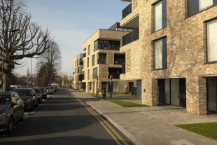 property to rent in Honeypot Lane,London,NW9