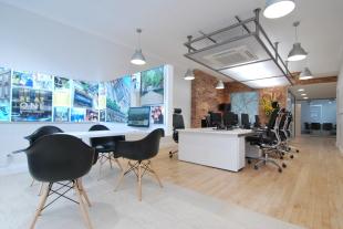 Anthony Pepe Estate Agents, Highburybranch details