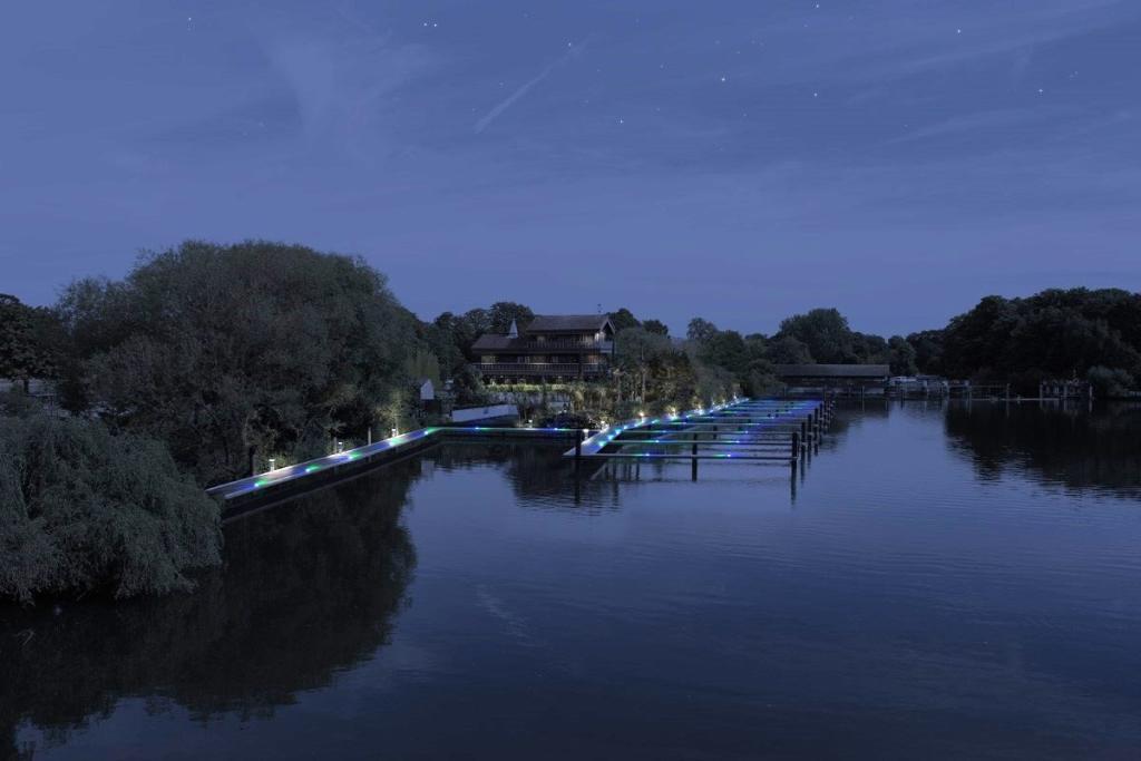 Hampton Riviera