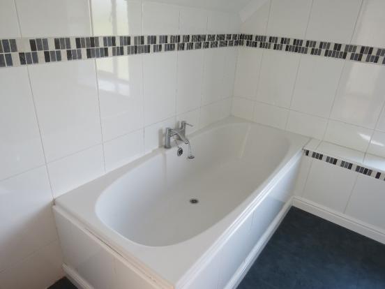 Annex Bath