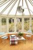 Cabin Conservatory