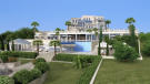 10 bed Detached home for sale in Pissouri