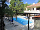 Moniatis Detached house for sale