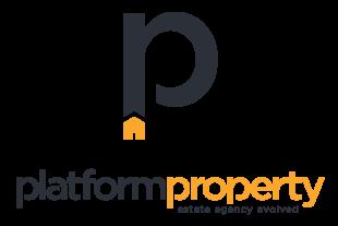 Platform Property, Kent & Surreybranch details