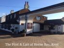 property for sale in First & LastCanterbury RoadHerne Bay Common,Herne Bay,CT6 7JT
