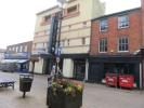property for sale in Broad Street, Banbury, Oxfordshire, OX16