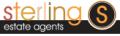 Sterling Estate Agents, Berkhamsted