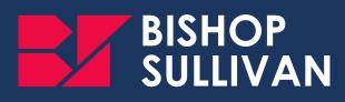 Bishop Sullivan, Brightonbranch details