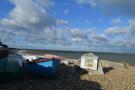 Seaview Beach