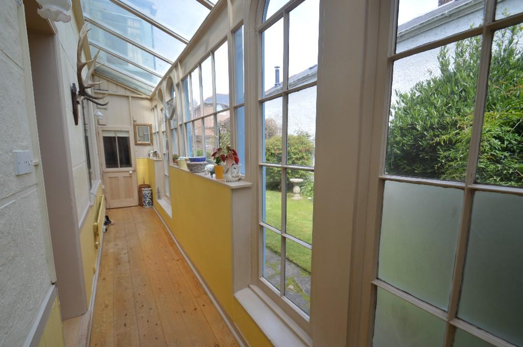 Crittall,Window