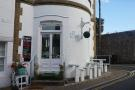 Shop for sale in 1a High Street, Seaview...