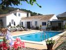 5 bed Equestrian Facility home in Andalusia, Malaga...