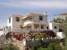 4 bed Villa in Andalusia, Malaga...