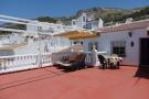 Village House for sale in Canillas de Aceituno...