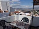 2 bedroom Village House in Comares, Málaga...