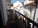 1 bed Village House in Benamargosa, Málaga...